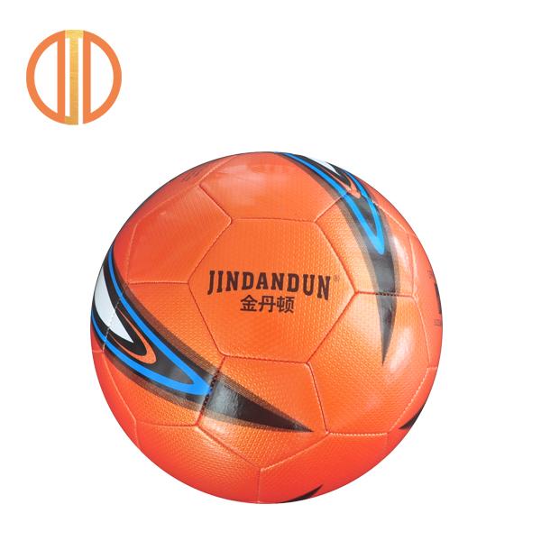 Futbol Soccer 2df9988e90434