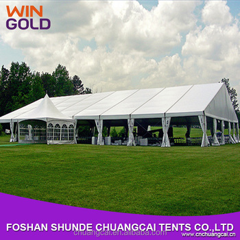 Best price 20x40 party tent for wedding party from Guangdong Duocai & Best Price 20x40 Party Tent For Wedding Party From Guangdong ...