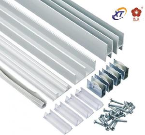 Hot!top quality aluminium billet for China Manufacturer to mexico manufacturer extrusion catalogo de perfiles de aluminio