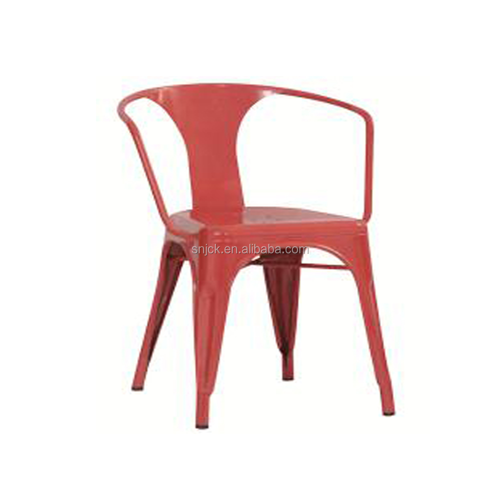 Alibaba Chairs, Alibaba Chairs Suppliers and Manufacturers at ...