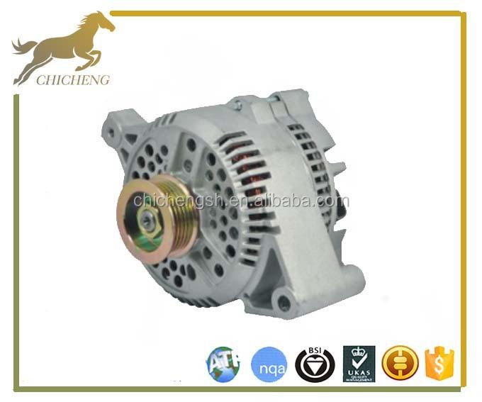 Finden Sie Hohe Qualität Generator Hersteller und Generator auf ...