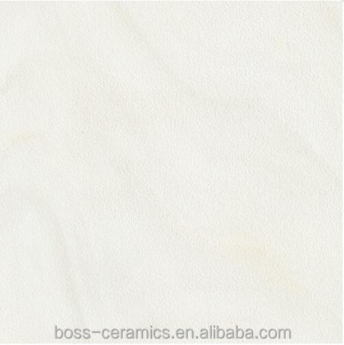 China FOSHAN 600*600mm&800*800mm white sand stone floor tile