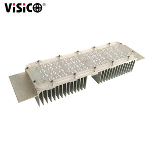 Top Sales 50w led street light module Promotional