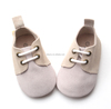 soft leather baby shoes baby oxford shoes free sample shoes