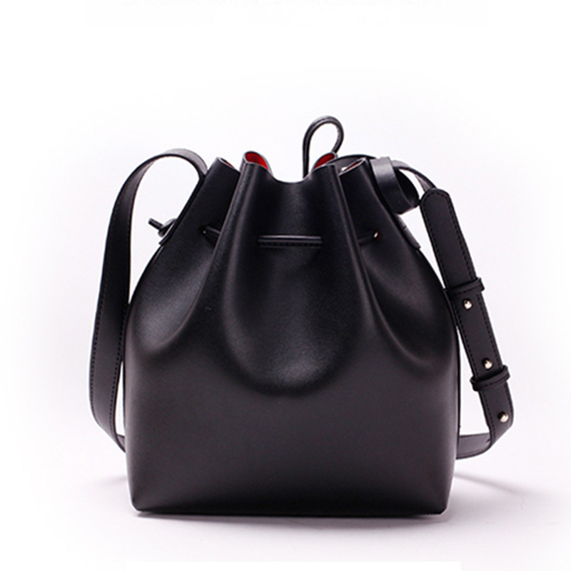 Cheap Drawstring Crossbody, find Drawstring Crossbody deals on ...
