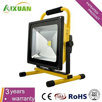 high lumen ip65 1000 watt led flood light for led sport field lighting buy 1000 watt led flood. Black Bedroom Furniture Sets. Home Design Ideas
