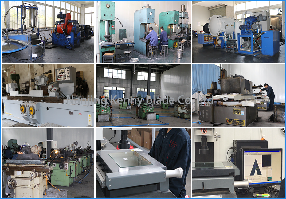 nanjing kenny production and inspection equipments.png