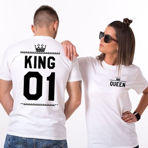 7f513b8b8d China Valentine T-shirt, China Valentine T-shirt Manufacturers and  Suppliers on Alibaba.com