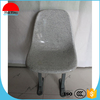 High quality bus spare part bus passenger seat