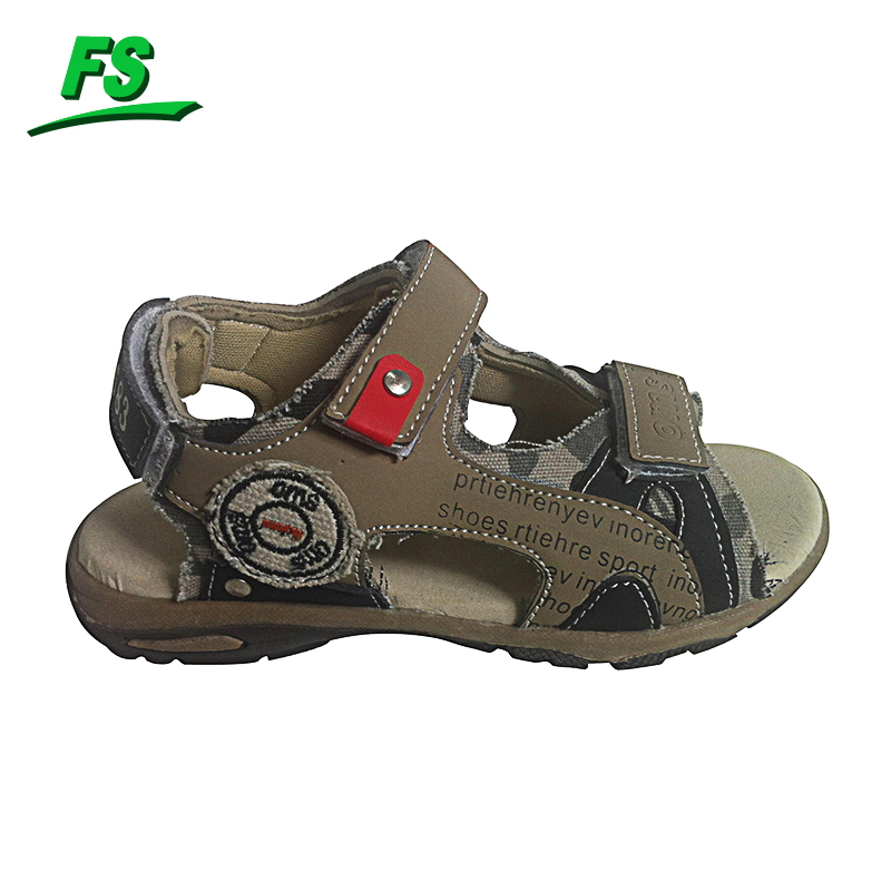 Kids Sandals China, Kids Sandals China Suppliers and Manufacturers at  Alibaba.com