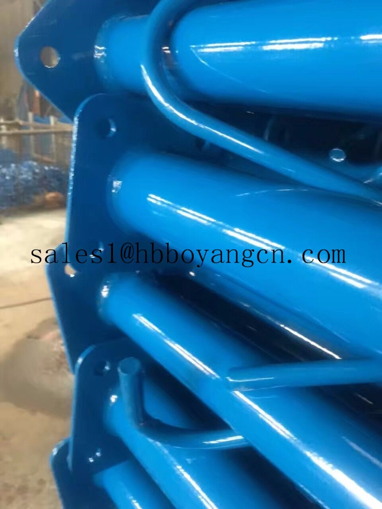 Boyang Scaffolding Post Shoring Accessories/Adjustable Prop