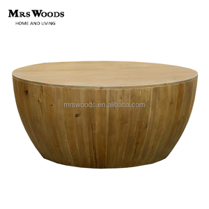 Wooden Coffee Table Shaped Supplieranufacturers At Alibaba