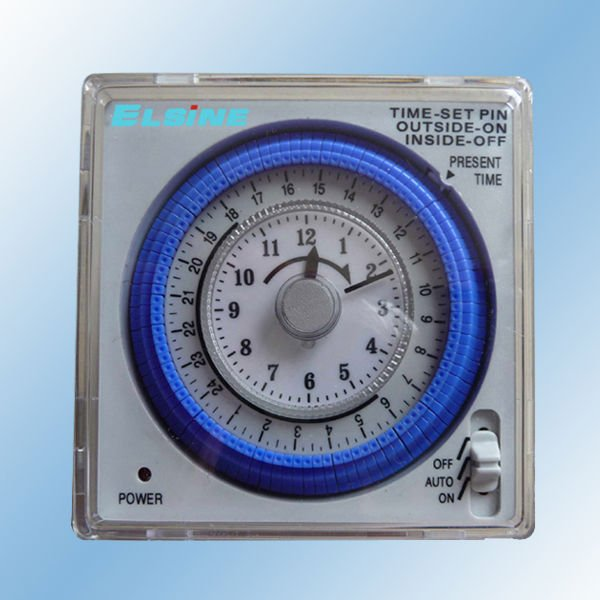 tb 37 tb37 clock timer switch buy time switch clock timer switch