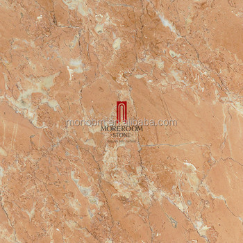 Philippines San Miguel Orange Peel Red Marble Marble Slabs Tiles Marble Floor Covering Tiles Modern Bathroom Design Home Decor Buy Red Marble Tiles