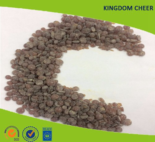 Synthetic Resin And Plastics Price Petroleum Resin C9 Coumarone