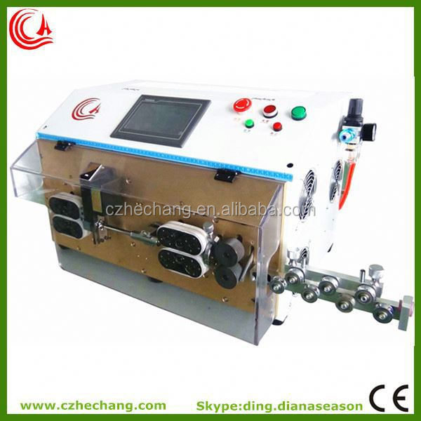 HC 608F3 hs code for cable stripping cable stripping machine hs code, cable stripping machine hs code wire harness hs code at gsmx.co