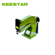 Keestar 202 shoes edge trimming sewing machine