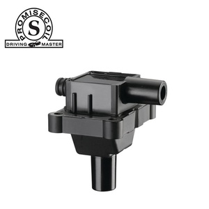 Promise ignition coil OE A0001500280 for BENZ