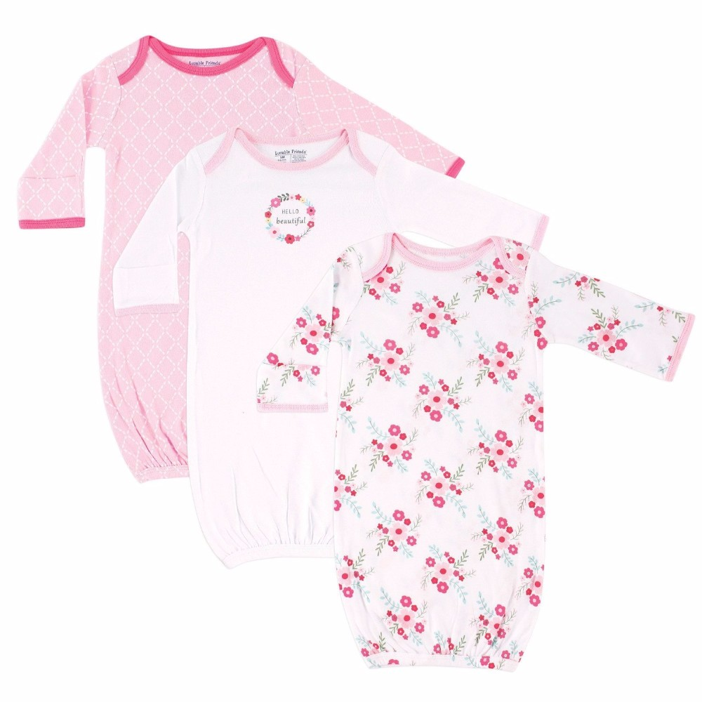 Infant Knot Gowns Wholesale, Gowns Suppliers - Alibaba