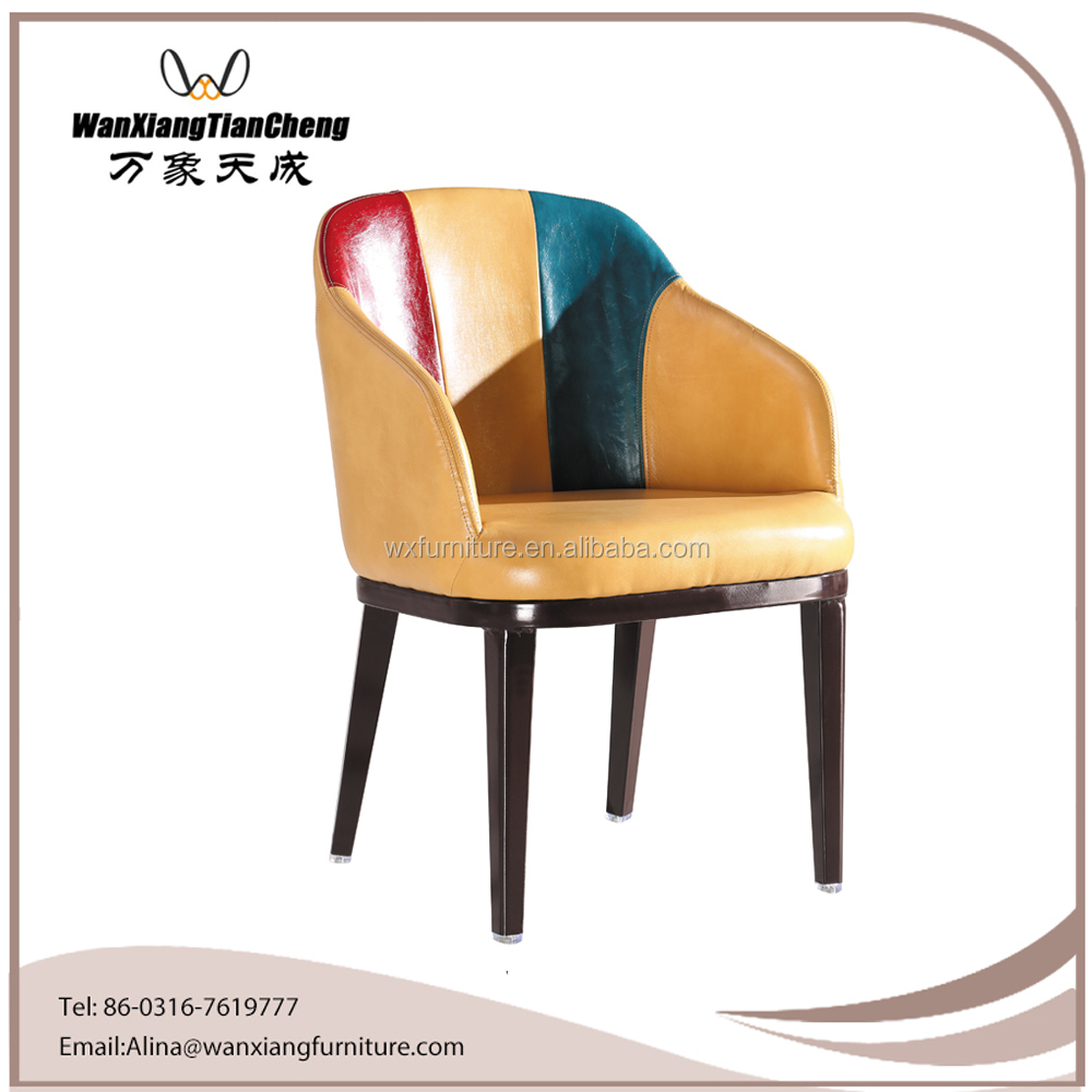High End Restaurant Furniture, High End Restaurant Furniture Suppliers And  Manufacturers At Alibaba.com