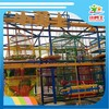 New arrival Children welcome playground benches outdoor