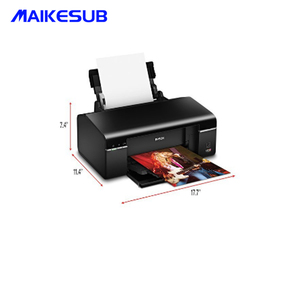 60ae30034 Transfer Ink A4, Transfer Ink A4 Suppliers and Manufacturers at Alibaba.com