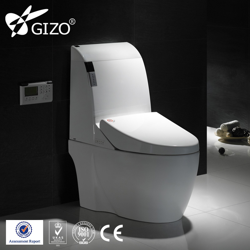 Rv Toilet, Rv Toilet Suppliers and Manufacturers at Alibaba.com