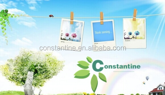wholesale 170 gsm cast coated matte photo paper China manufacturer