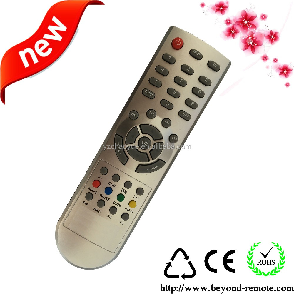 codes for good universal remote control rca for jordan market