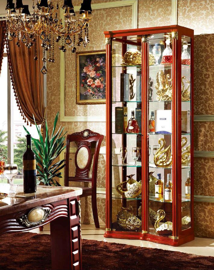 Tv Showcase Design Ideas For Living Room Decor 15524: American Latest Wooden Furniture Living Room Glass