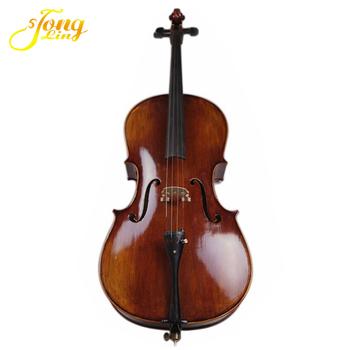 Instrumento Musical Por Mayor Violonchelo Fabricado En China Buy Chelo Hecho En China Chelo Hecho En China Chelo Hecho En China Product On