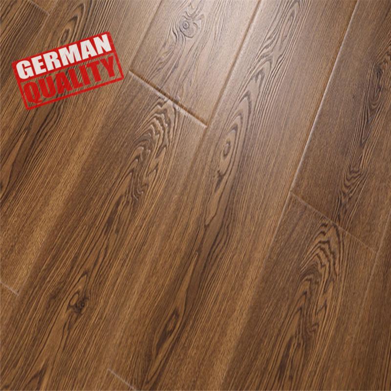Standard High Quality Laminate Flooring