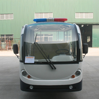 electric buses china, aluminum hard door, 8 seats, EG6088KF, CE approved, brand new