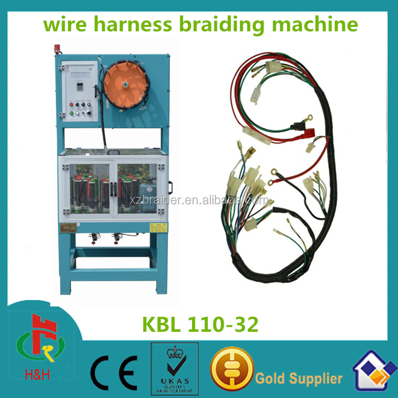 wiring harness braiding machine wiring harness braiding machine wiring harness braiding machine wiring harness braiding machine suppliers and manufacturers at com