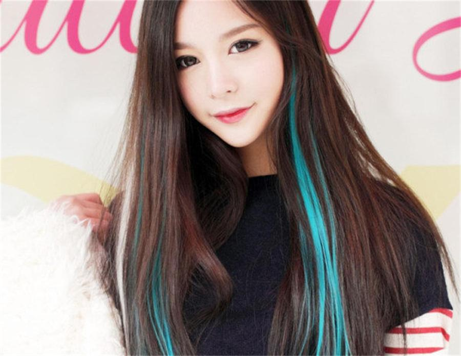 Make Your Own Hair Chalk Kit Pearly Hair Color Chalk Buy Hair - Hair colour chalk