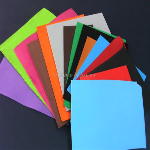 1 5mm EVA foam shoe soling sheet