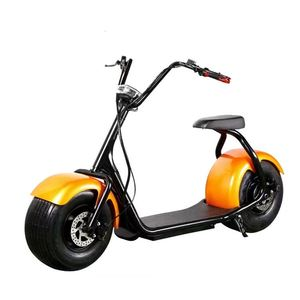 Europe warehouse,Fashion style high speed long range cheap adult electric motorcycle for sports for sale