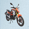 2019 guangzhou motorcycles 180 cc used automatic motorcycles for sale in japan