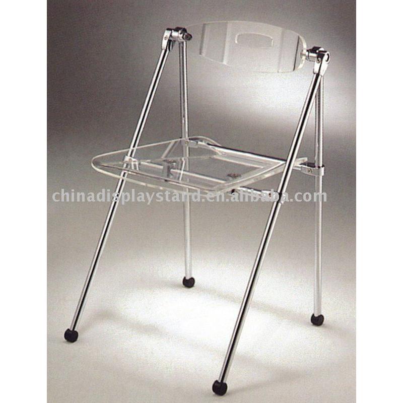 Acrylic Folding Chair Wholesale, Folding Chair Suppliers   Alibaba
