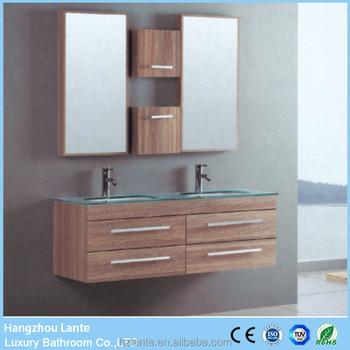 Chinese Wholesale Commercial Bathroom Vanities Buy Commercial Bathroom Vanities Wholesale