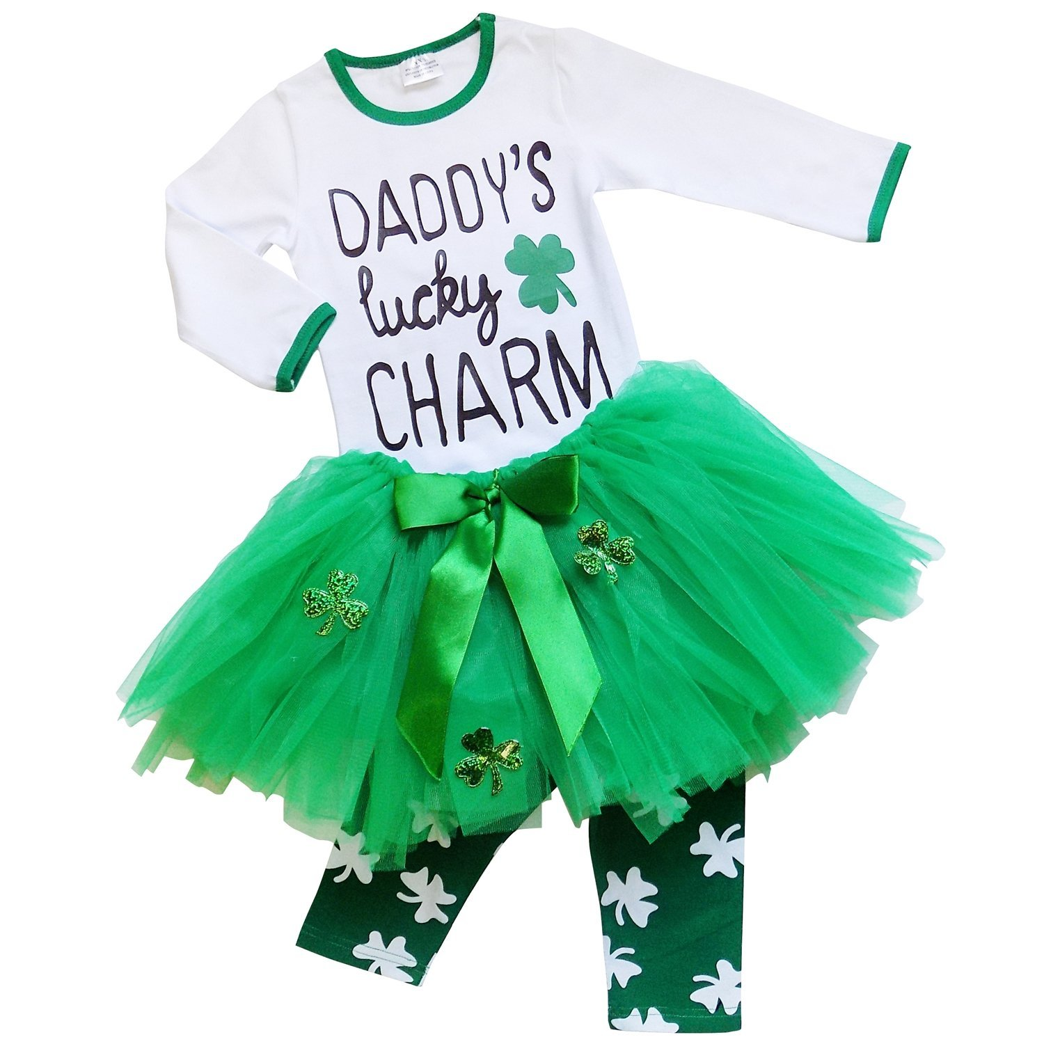 238aa0cf473f0 St Patricks Day Dress For Toddlers « Alzheimer's Network of Oregon