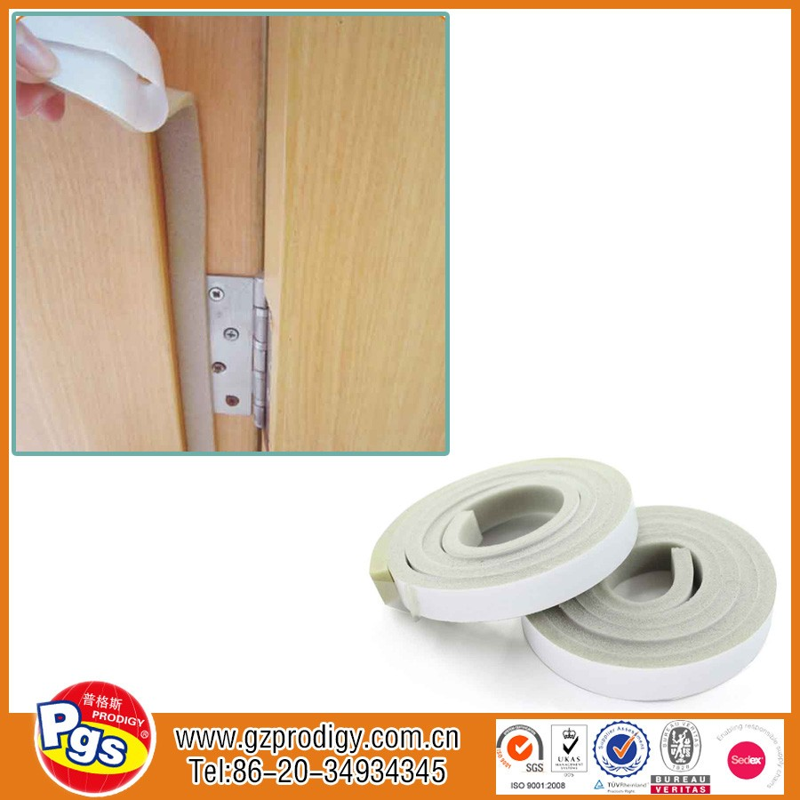 Cushion Bottom Door Strips Cushion Bottom Door Strips Suppliers and Manufacturers at Alibaba.com  sc 1 st  Alibaba & Cushion Bottom Door Strips Cushion Bottom Door Strips Suppliers and ...