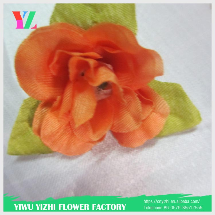Catalog 1st In Flowers Travelbon.us
