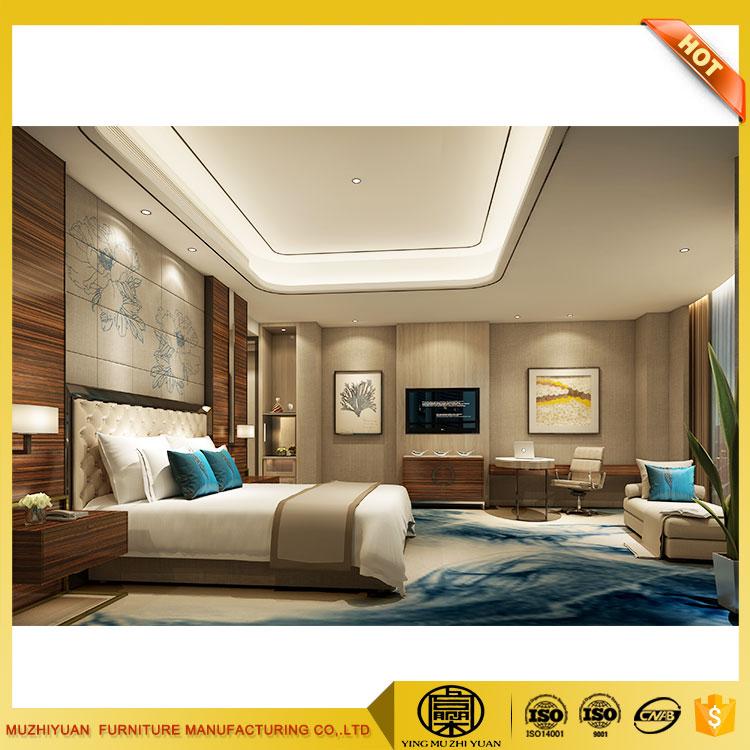 Guangzhou Descuento Muebles De Dormitorio De Madera,El Último Diseño ...