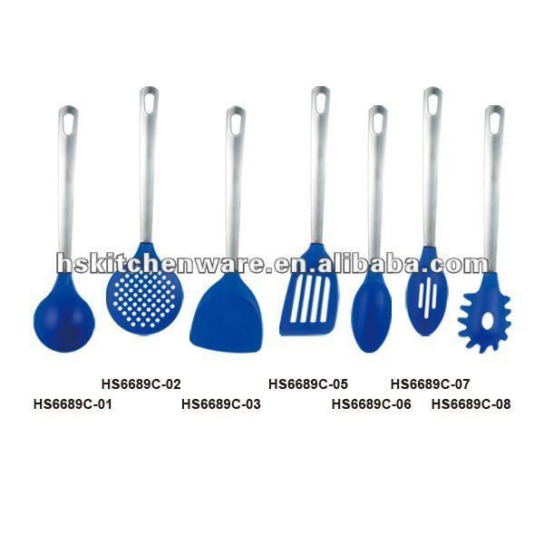 Bonito utensilios de cocina nombres im genes un gran for Cocina utensilios