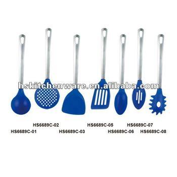 Utensilios de cocina nombres buy utensilios de cocina for Utensilios de cocina nombres en ingles