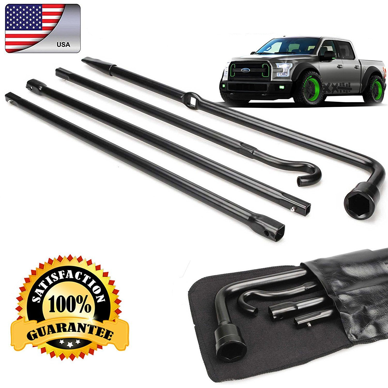 Cheap Tire Changing Jack Find Tire Changing Jack Deals On Line At