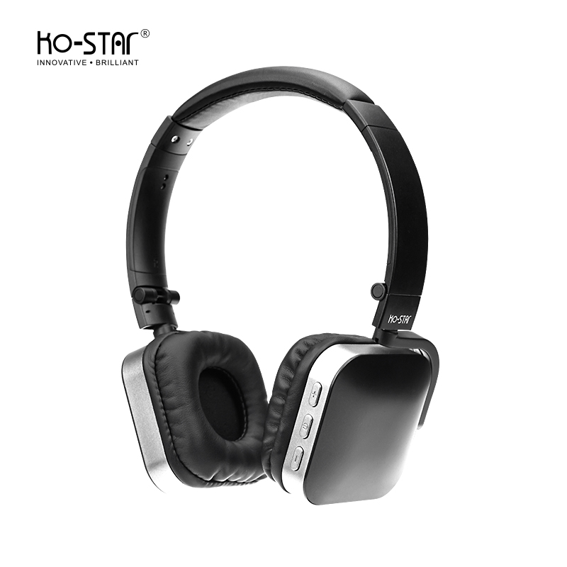 KO-STAR wireless bluetooth 4.2 headphones wireless earphone bluetooth headsets