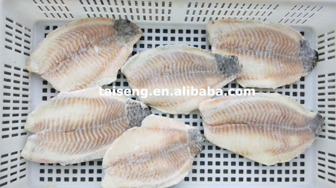 Light Sttp Co Treated Malaysia Best Price Of Frozen Tilapia Fillet - Buy  Best Price Of Frozen Tilapia Fillet,Malaysia Tilapia Fillet,Light Sttp Co