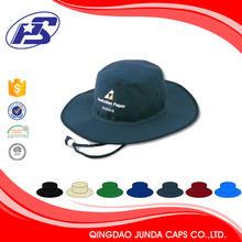 5ed9da0dfda Bucket cap and hats